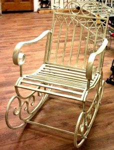 16 Amusing Cream Rocking Chair Foto Design Rocking Chair, Kids Room, Cream, Furniture, Design, Home Decor, Chair Swing, Creme Caramel, Room Kids