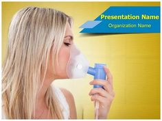Asthma Attack PowerPoint Presentation Template is one of the best Medical PowerPoint templates by EditableTemplates.com. #EditableTemplates #Allergy #Adolescence #Healthy Lifestyle #Teenage Girls #Disorder #Self #Asthmatic #Indoors #Hospital #Throat #Inhaler #Home #Medical #Women #Care #Bronchial Tree #Cure #Cramp #Activity #Pharmacy #Asthma #Medicine #Patient #Pump #Safety #Young Women #Beautiful #Individuality #Asthma Inhaler #Ache