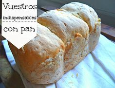 pan+sin+gluten+perfecto