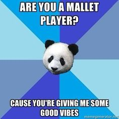 Heheheh. hehehe. I think I need to use this on drummer bf now hahaha. I'm such a band nerd...