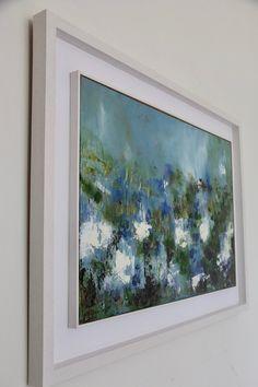 Lilac Flowers, Red Roses, Bird Artists, Irish Landscape, Green Valley, Irish Art, Connemara, Summer Glow, Flower Vases