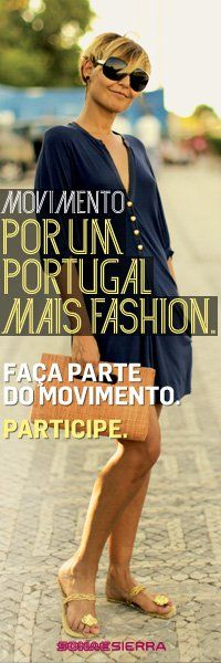 Campanha Sonae Sierra: Cascais, Arrábida, Algarve e Madeira Shopping-outubro2010-outubro2011