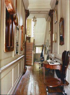 1023 best Interiors - English images on Pinterest   English style ...