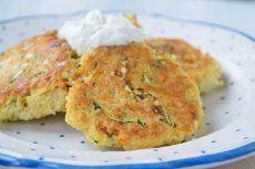 Paradeiskraut Rezept | GuteKueche.at Zucchini Puffer, Quiche, Mashed Potatoes, Vegetarian Recipes, Veggies, Breakfast, Ethnic Recipes, Zucchini, Quinoa Recipe