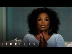 How Oprah's Weight Was Tied to Her Ego   Oprah's Lifeclass   Oprah Winfrey Network - YouTube