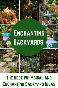 10 Small Home Garden Makeover ideas 12 Diy Backyard Garden Ideas, Exclusive and also Attractive Too Garden Ideas Budget Backyard, Diy Garden, Small Backyard Landscaping, Backyard Projects, Backyard Patio, Patio Ideas, Nautical Landscaping, Luxury Landscaping, Landscaping Company