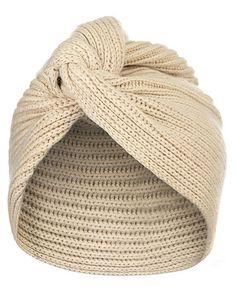 Mega seje Pieces Vakka hue Pieces Huer, hatte & kasketter til Damer til hverdag og fest
