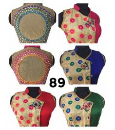 8fb32ff48aea68 King Sales New Latest Fancy Full Stitched Embroidery Designer Long ...