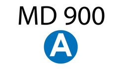 MD 900 for sale MD helicopters for sale - http://mdangelavia.ru/