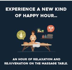 Experience the most Luxurious, Healing Massage and Spa Salt Lake City has to offer. Matrix Spa & Massage features massage coupons & deals every month. Massage For Men, Massage Tips, Massage Benefits, Health Benefits, Acupuncture Benefits, Thai Massage, Massage Funny, Massage Quotes, Spa Quotes