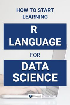Getting Started With R Programming For Data Science - Programming - Carreira Artificial Intelligence Algorithms, Machine Learning Artificial Intelligence, Data Science, Ai Machine Learning, Learn Programming, Programming Languages, Science Programs, Science Articles, Business Intelligence