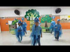 Canción para cuidar el agua | Canciones infantiles | spanish kids songs - YouTube Scuba Diving Equipment, Ap Spanish, Kindergarten, Science Classroom, Preschool Activities, Ideas Para, Arts And Crafts, Water, Koh Tao