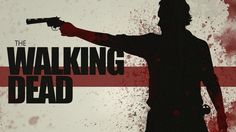 CINETVCOMIC: WALKING DEAD
