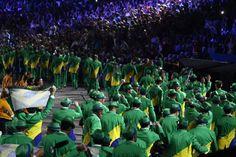 """Sem transmissão do Pan, Globo diz que tem """"limitações no uso de imagens"""" #Brasil, #EdirMacedo, #Eventos, #Fotos, #Globo, #Mundo, #Nacional, #Presidente, #Programa, #Record, #Sbt, #Tv, #TVGlobo, #William http://popzone.tv/sem-transmissao-do-pan-globo-diz-que-tem-limitacoes-no-uso-de-imagens/"""