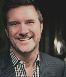 20 questions with Scot Meacham Wood - from Style at Home Magazine.