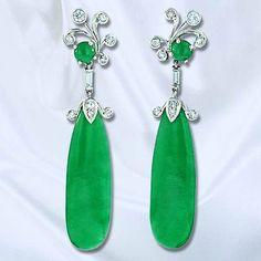 Jadeite earrings.jpg