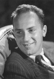 Keenan Wynn (1916–1986)