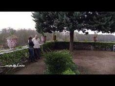 Vues sur Loire : Géocaching à Angers (49)