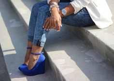 shoes my-style