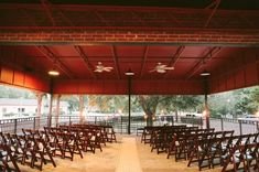 31 Awesome winter park farmers market ceremony images