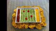 superbowl food |Pinned from PinTo for iPad|