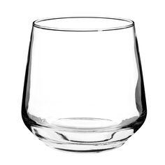 Becher LALY aus Glas   - Im 6er-Set angeboten