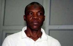Nigerian man, 35, gets 22 years in U.S. prison for helping al Qaeda affiliate - http://www.nollywoodfreaks.com/man-in-u-s-prison-for-helping-al-qaeda-affiliate/