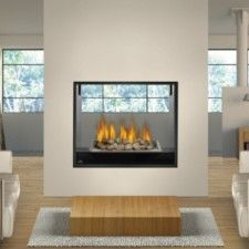 FastFireplaces | Gas Logs | Mantels | Fireplaces and Accesories  Hearth Products - Hearth & Home Fireplace - FastFireplaces.com #GasLogSet #VentedGasLog #GasLogParts #Stoves
