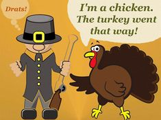 Funny Thanksgiving Memes to have the fun this Thanksgiving. Here are the Hilarious Thanksgiving Meme 2019 and the Thanksgiving Clapback memes, thanksgiving turkey meme for some wittiest moments. Thanksgiving Turkey Images, Funny Thanksgiving Pictures, Thanksgiving Jokes For Kids, Disney Thanksgiving, Thanksgiving Wallpaper, Happy Thanksgiving Day, Funny Images, Funny Photos, Images Photos