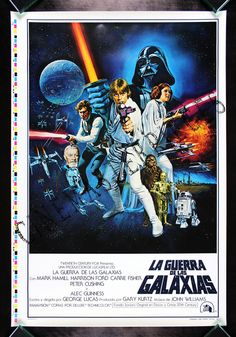 24 Best Star Wars Movie Posters Images Star Wars Movies Posters Star Wars Movie Movie Posters