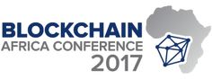 SAP Talks Up Africa Blockchain With 2017 Conference   International tech firm SAP is setto increase itsBlockchain commitment as themain sponsor of the2017 Blockchain Africa conference in Johannesburg.  Also read:Russia South Africa Join to Develop Blockchain Tech  SAP: Blockchain Africa Great for Rethinking Business  Blockchain Africa now in its third year seeks to highlight the potential Blockchain technology holds for African business.  According to the official website next years event…