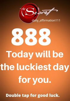 Positive Affirmations Quotes, Wealth Affirmations, Law Of Attraction Affirmations, Affirmation Quotes, Positive Quotes, Law Of Attraction Planner, Law Of Attraction Money, Law Of Attraction Quotes, Manifestation Meditation