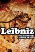 Shorter Leibniz Texts. Unfortunately Leibniz never wrote a single treatise on calculus... his integral and derivative calculus notation is what we use today. Unfortunately Newton punished Leibniz for claiming he discovered Calculus. Neither Newton nor Leibniz deserve full credit for Calculus as some comes from acient Arabia and India