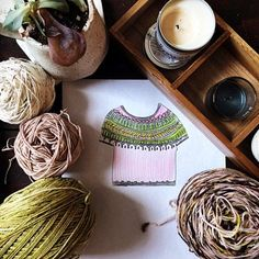 My Soldotna Crop Cast Off, Be My Baby, Good Parenting, One Color, Swatch, Things To Think About, Best Gifts, Knitting, Projects