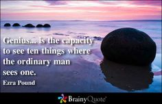 Quote of the Day Page 2 - BrainyQuote