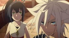 neppu kairiku bushi road Korrasami, 2 Movie, Cute Anime Couples, Anime Shows, Great Movies, More Pictures, Suho, Manga Anime, Otaku