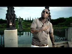 ok so Birdman did a video there a few years back and it shows you a lot of the property....I still want to see it.
