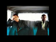 Lighthouse Family - I Wish I Knew How it Would Feel to be Free - YouTube