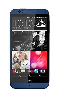 HTC Desire 510 (A11) Blue (Virgin Mobile) - http://mobileappshandy.com/mobile-store/mobile-accessories/htc-desire-510-a11-blue-virgin-mobile/