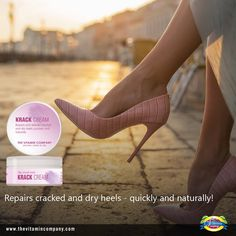 Pakistan's premium online vitamin company delivering Skin care,Hand sanitizer, Supplements, Weight loss, House hold products for men and women. Vitamin Company, Dry Heels, Good Riddance, Nice Body, Body Care, Vitamins, Bon Voyage, Bath And Body, Vitamin D