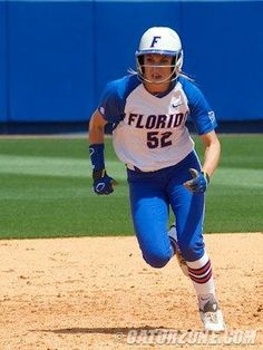 new arrival dbca9 39cd0 26 Best Gators Softball!!!! images in 2017 | Florida gators ...