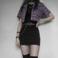 Adrette Outfits, Swaggy Outfits, Teen Fashion Outfits, Retro Outfits, Cute Casual Outfits, Batman Outfits, Polyvore Outfits, Cute Grunge Outfits, Casual Goth