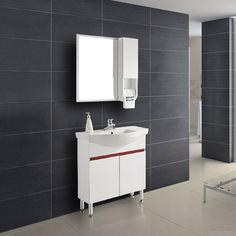 29 Best Bathroom Concept Board Images