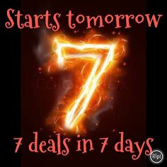 Suppshouse 7 deals in 7 days...begins tomorrow! #preworkout #fitfam #fitspo #fitness #supplements #treadmill #nutrition #workout #shredded #getfit #weights #muscle #bodybuilding #fitspiration #cardio #ripped #gym #crossfit #training #exercise #weightraining #cutting #stack #sculpting