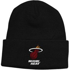 1f7f2d6e 29 Best NBA-Miami Heat images | Baseball hats, Nba miami heat, Caps hats