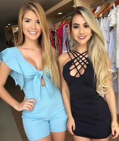 A list of women bodycon dresses online wait for you,shop the cheap bodycon dresses is a good wise in this summer,take your bodycon dress home now! Leather Bodycon Dress, Bodycon Dress With Sleeves, Sexy Outfits, Summer Outfits, Summer Dresses, Animal Print Bodycon Dresses, Cheap Dresses, Fashion Trends, Fashion Inspiration
