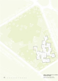 Since 1998 the Web Atlas of Contemporary Architecture