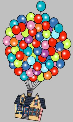 Up up up up in a balloon barefoot books