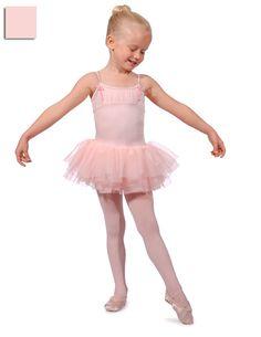 PURPLE DANCE FAIRY BALLET FULL TUTU LEOTARD ALL SIZES  BY KATZ DANCEWEAR