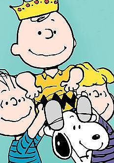 A Charlie Brown Christmas Thanksgiving Break Camp Houston, TX #Kids #Events